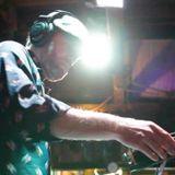 DJ Gooba