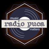 Radio Puca