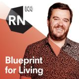 Truffles, plants in religion, Tim Flannery on western New Guinea, ethics of foodies, succession plan