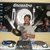 DJ Paulo Galeto
