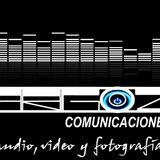 Argoz Comunicaciones