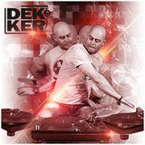 DJ DEKKER