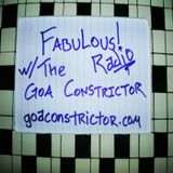 FABULOUS! - September 20th, 2011