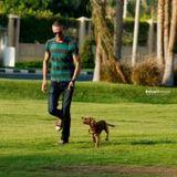 Mahmoud Lotfy