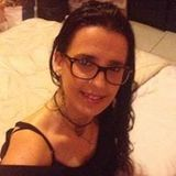 Sandra Isabel