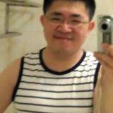 Teddy Yuan