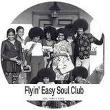 Flyin' Easy Soul Club