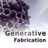 Generative Fabrication- Spanis
