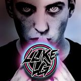 Luke LG