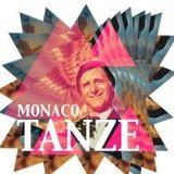 Monaco Tanze