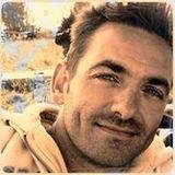 Miquelle Bousema