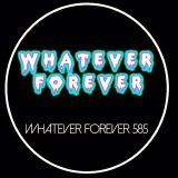 WhateverForever585