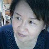 Meg Liu