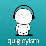 quigleyism
