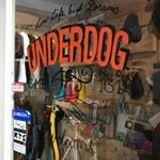 Underdog Dogunder