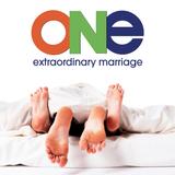 ONE Extraordinary Marriage Sho