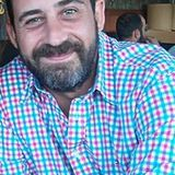 Konstantinos Padoulas