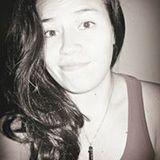 Dafne Quiroz Ramirez