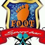 Sport Bar  FOOT