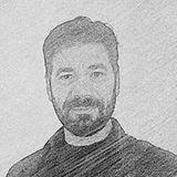 Constantinos Karkoulas