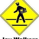 Jay Walkerz