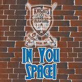 In Your Space