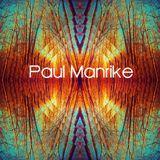 Paul Manrike