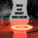 WildandWindy - HitsHitsHits@Eburg