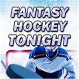 Fantasy Hockey Tonight - Old Time Hockey Edition