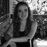 Maria Eduarda Lima
