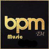 BPM Music