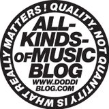 doddiblog podcast
