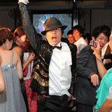 Ichiro Kuwahara