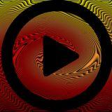 RAVE RADIO MIX 01.03.14