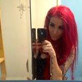 Jess Croft