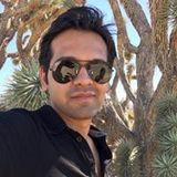 Juneid Bhatoo