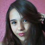 Ana Julia Andrade