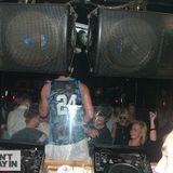 DJ Rob Jones Presents - Uplifting Upfront Vocal House - Jan 2013.