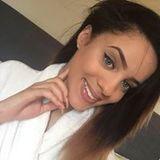 Mia Cleugh