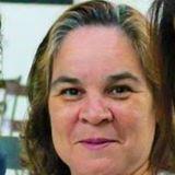 Antonieta Gomes
