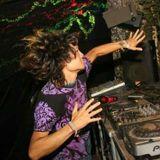 Dj.Masala Goa Trance