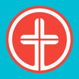Bessacarr Evangelical Church
