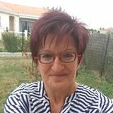 Claudette Fetet