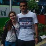Youssef Haridy