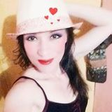 Miriam Patricia Fernandez