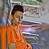 Yaseen Yasser Alprincess