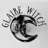 Glaire Witch