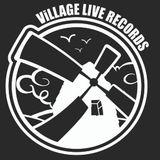 Village Live Records