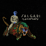 SalgariRecords