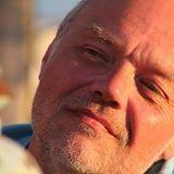David Kumpernas